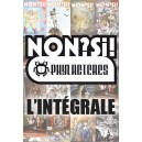 NON?Si! 1 à 11 + Album Rencontre Improbable