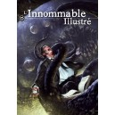 L'Innommable Illustré